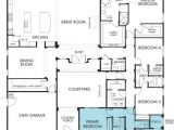 Lennar Next Gen Homes Floor Plans Legacy Next Gen New Home Plan In the Masters at southern