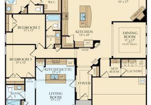 Lennar Next Gen Homes Floor Plans Lennar Next Gen House Plans Escortsea