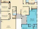 Lennar Next Gen Homes Floor Plans Lennar Next Gen the Home within A Home Floor Plans