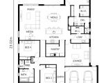 Lewis Homes Floor Plans Avoca Lewis Homes Plan Range
