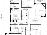 Lewis Homes Floor Plans Bentley Lewis Homes Plan Range