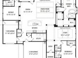 Lewis Homes Floor Plans Celebration Floor Plan by Tw Lewis Victory at Verrado