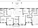 Lewis Homes Floor Plans Creighton Lewis Homes Plan Range