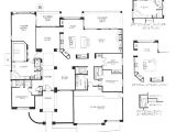 Lewis Homes Floor Plans Tw Lewis Floor Plans Carpet Review