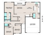 Lexar Home Plans 7 Best Lexar Homes Images On Pinterest Car Garage