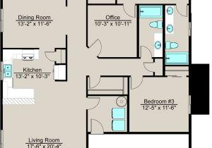 Lexar Home Plans Lexar Homes 1895 Floor Plan Lexar Dream Home