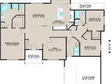 Lexar Home Plans Lexar Homes 1980 Floor Plan Lexar Homes Floor Plans