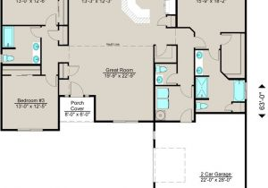 Lexar Home Plans Lexar Homes 2044 Floor Plan Lexar Homes Floor Plans