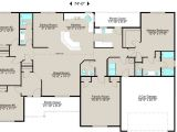Lexar Home Plans Lexar Homes 2573 Floor Plan Home Sweet Home