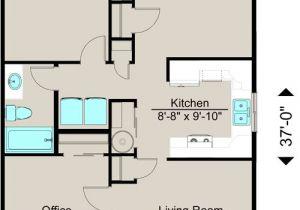 Lexar Home Plans Lexar Homes 897 Floor Plan Lexar Homes Floor Plans