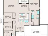 Lexar Home Plans Lexar Homes Floor Plans Floor Matttroy