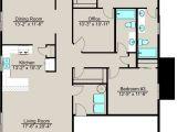 Lexar Homes Floor Plans Lexar Homes 1895 Floor Plan Lexar Dream Home