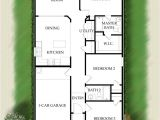 Lgi Homes Floor Plans Lgi Homes aspen Plan