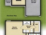 Lgi Homes Floor Plans Lgi Homes Floor Plans Austin Tx