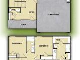 Lgi Homes Floor Plans Lgi Homes Floor Plans Hotelavenue Info