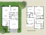 Lgi Homes Floor Plans Lgi Homes Floor Plans Luxury 28 Lgi Floor Plans Lgi Homes