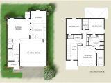 Lgi Homes Floor Plans Lgi Homes Hickory Plan