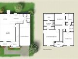 Lgi Homes Floor Plans Lgi Homes Spruce Plan
