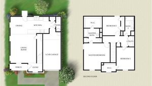 Lgi Homes Floor Plans Lgi Homes Spruce Plan