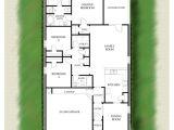 Lgi Homes Floor Plans Maple Plan at sonterra In Jarrell Texas 76537 by Lgi Homes