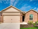 Lgi Homes Floor Plans West Meadows Groups Texas Department Of Transportation 51bc2d3c666d