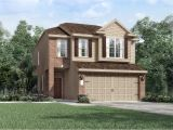 Lgi Homes Floor Plans West Meadows Lgi Homes Floor Plans Austin Tx