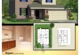 Lgi Homes Floor Plans West Meadows Lgi Homes Floor Plans Hotelavenue Info