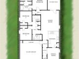 Lgi Homes Floor Plans West Meadows Lgi Homes Floor Plans New 28 Lgi Homes Floor Plans Cypress