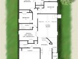 Lgi Homes Floor Plans West Meadows Lgi Homes Floor Plans San Antonio