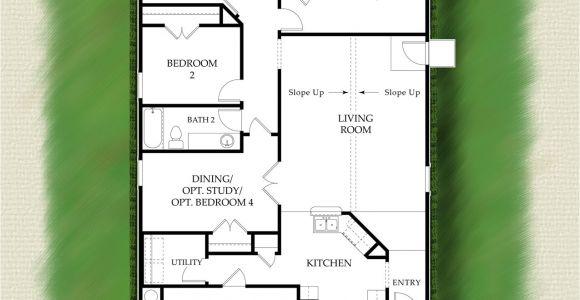 Lgi Homes Floor Plans West Meadows Lgi Homes Floor Plans San Antonio