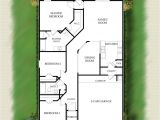 Lgi Homes Floor Plans West Meadows Lgi Homes Foster Meadows Trinity 1233379 San Antonio