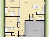 Lgi Homes Sabine Floor Plan Lgi Homes Floor Plans Homemade Ftempo