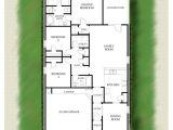 Lgi Homes Sabine Floor Plan Maple Plan at sonterra In Jarrell Texas 76537 by Lgi Homes