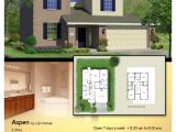 Lgi Homes Trinity Floor Plan Lgi Homes Floor Plans Hotelavenue Info