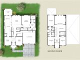 Lgi Homes Trinity Floor Plan Lgi Homes Floor Plans Houses Flooring Picture Ideas Blogule