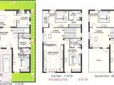 Lgi Homes Trinity Floor Plan Lgi Homes Trinity Floor Plan Beautiful Trinity Villa north