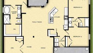 Lgi Homes Trinity Floor Plan Lgi Homes Trinity Floor Plan Fresh Bauer Sky Hockley Tx