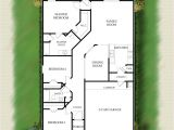 Lgi Homes Trinity Floor Plan Trinity Floor Plans Floor Home Plans Ideas Picture with