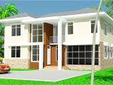 Liberia House Plans Liberia House Plan 4 Bedrooms 4 Bathrooms Home Design