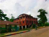 Liberia House Plans Liberia House Plans 28 Images House Plan Inspirational