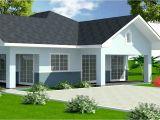 Liberia House Plans Marvelous Liberia House Plans Ideas Best Interior Design