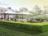 Liberia House Plans Restoration Plans Manassas Va Official Site