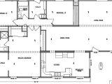 Liberty Modular Homes Floor Plans 17 Best Liberty Manufactured Homes Kaf Mobile Homes 46087