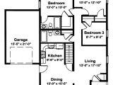 Liberty Modular Homes Floor Plans Liberty 2 Modular Home Floor Plan