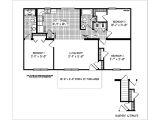 Liberty Modular Homes Floor Plans Liberty Custom Modular Homes