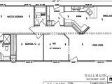 Liberty Modular Homes Floor Plans Liberty Modular Homes Inspiration Kaf Mobile Homes 26689