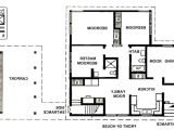 Librecad House Plans Create Home Plan software A Workout 3d Plans Adobe