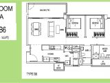 Life Home Plan Parc Life Floor Plans Parc Life Ec New Launch