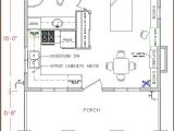 Life Home Plan Small House Plans On Pinterest Tiny House Plans Small