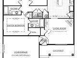 Lifeforms Homes Floor Plans 100 Jandel Homes Floor Plans Washington Life Magazine